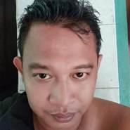 m_ilhama4's profile photo