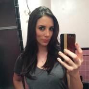 margaret45576's profile photo