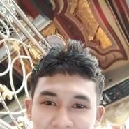 user_ae3513's profile photo