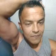 miguela299439's profile photo