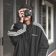 nguyenq910567's profile photo