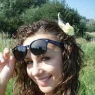 lara0789's profile photo
