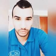 ahmeda32003's profile photo