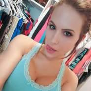 elizabethc546639's profile photo