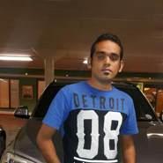 faisala546896's profile photo