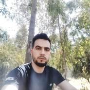 hamidk138's profile photo