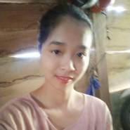 ngap974's profile photo