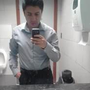 jhon0319's profile photo