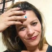 izabelp850434's profile photo