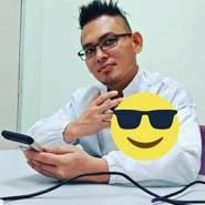 mohdn786545's profile photo