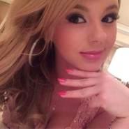 ronnierose10's profile photo