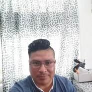 cesarm961577's profile photo