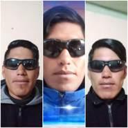 adalid92's profile photo