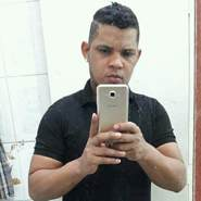 marn273's profile photo