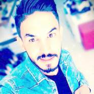 aady790's profile photo