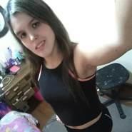 javieraa231516's profile photo