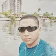 johnm134902's profile photo