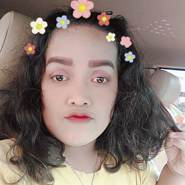 userecnp90625's profile photo