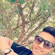 mhmodaa378273's profile photo