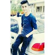 guerkand333180's profile photo