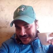 houssem115906's profile photo
