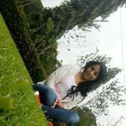duniab544322's profile photo