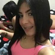 andream33413's profile photo