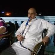 hasna475961's profile photo