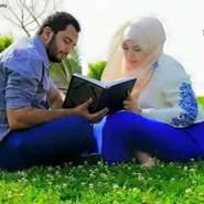 karamh710939's profile photo