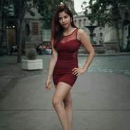 belenignacia93's profile photo