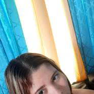 adrianas156633's profile photo