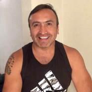 antonio360132's profile photo