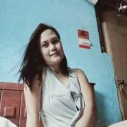 joanna1222's profile photo