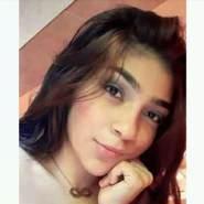 keilyb792889's profile photo