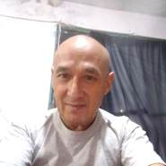 guillermoricardob's profile photo