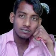 bhaljirambhaljiram's profile photo