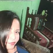 juanab651177's profile photo