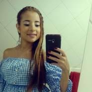 mauroc62224's profile photo