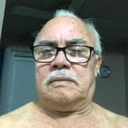 josen719342's profile photo