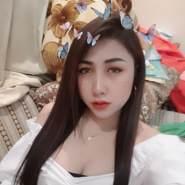 nianad28435's profile photo