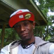 barryt14005's profile photo