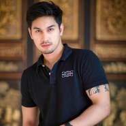 ahmadyunus715's profile photo