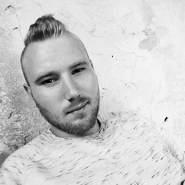 davidp976682's profile photo