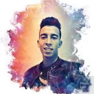 simok128's profile photo