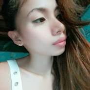 misakid729195's profile photo