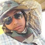 yuyb698's profile photo