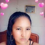 user_wxbus36482's profile photo