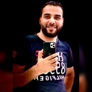 ahmedy1003's profile photo