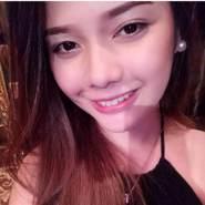 Angel4994's profile photo