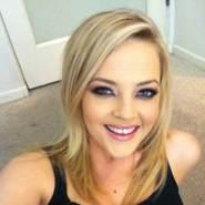 jennysco's profile photo